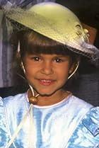Judith Barsi