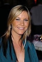 Heidi Range's primary photo