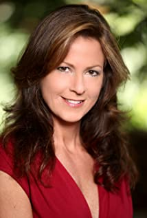 Janette Luttrell Picture