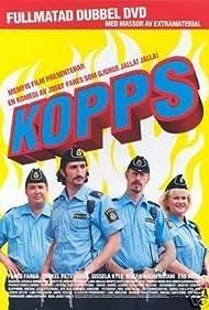 Kopps (2003)