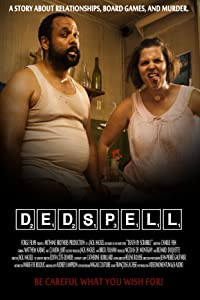 Best sites to download full hd movies Dedspell by [1920x1280]