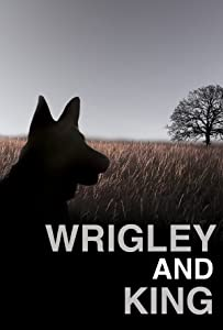 MP4 movies mpeg download Wrigley and King [mp4]