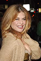 Linda Hamilton's primary photo
