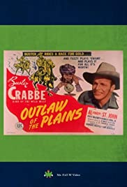 Outlaws of the Plains (1946) Poster - Movie Forum, Cast, Reviews