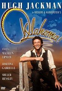 Primary photo for Oklahoma!