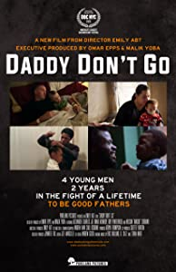 Connect computer tv watching movies Daddy Don't Go USA [QuadHD]