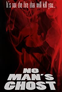 Movie search downloads No Man's Ghost USA [FullHD]