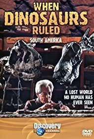 When Dinosaurs Ruled (1999)