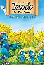 Iesodo: Forgiveness Poster