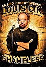 louis ck chewed up torrent