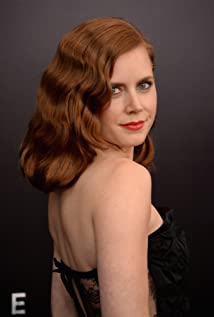 Amy Adams New Picture - Celebrity Forum, News, Rumors, Gossip