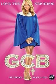 Kristin Chenoweth in GCB (2012)