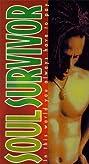 Soul Survivor (1995) Poster