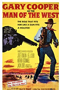 Primary photo for Man of the West