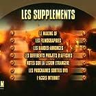 Legionnaire (1998)