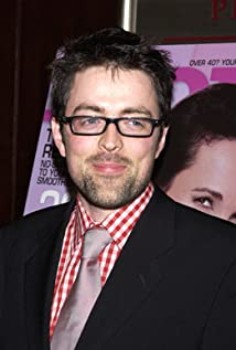 John McKay Picture