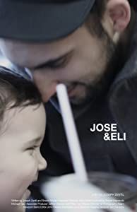 Movies downloadable Jose \u0026 Eli USA [480p]