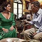 Gianni Di Gregorio in Gianni e le donne (2011)