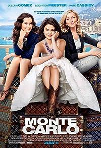Primary photo for Monte Carlo