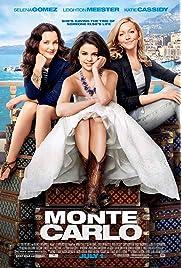 Download Monte Carlo (2011) Movie
