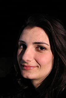 Katalin Latóczky Picture