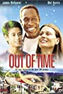 Out of Time (2000) Poster
