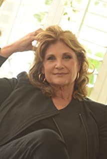 Sandy King Picture