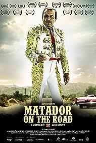 Matador on the Road (2011)