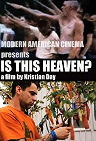 Primary photo for Is This Heaven?
