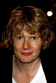 Primary photo for Julian Rhind-Tutt