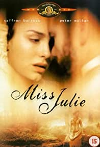 Primary photo for Miss Julie