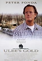 Ulee's Gold