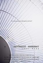 A Sunburnt Summer