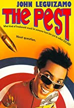 The Pest