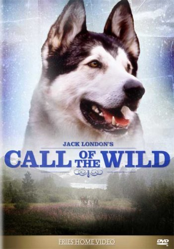 Call of the Wild (2000)