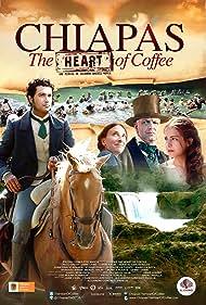 Chiapas, el Corazón del Café (2012)