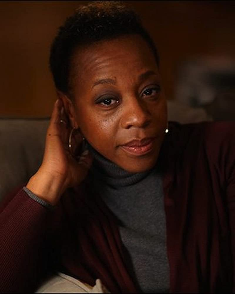 Marianne Jean-Baptiste naked (51 foto and video), Ass, Leaked, Instagram, braless 2017