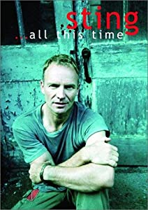 Movie up free download Sting ...All This Time by [BRRip]