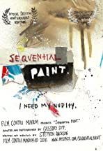 Sequential Paint