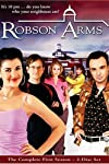 Watch Robson Arms: The Complete First Season On FilmOn.com