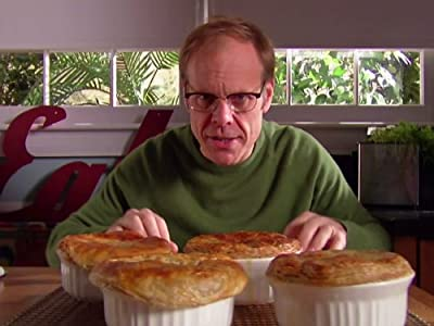Movie bittorrent downloads A Bird in the Pie Is Worth Two in the Bush by [h.264]