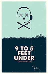 Funny movie to watch high 9 to 5 Feet Under [2160p]