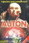 Auton (1997)