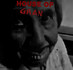 Best free mobile movie downloading site House of Gran by [Full]