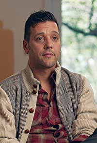 Primary photo for George Stroumboulopoulos - Cyberbullying