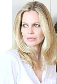 Primary photo for Kristin Bauer van Straten