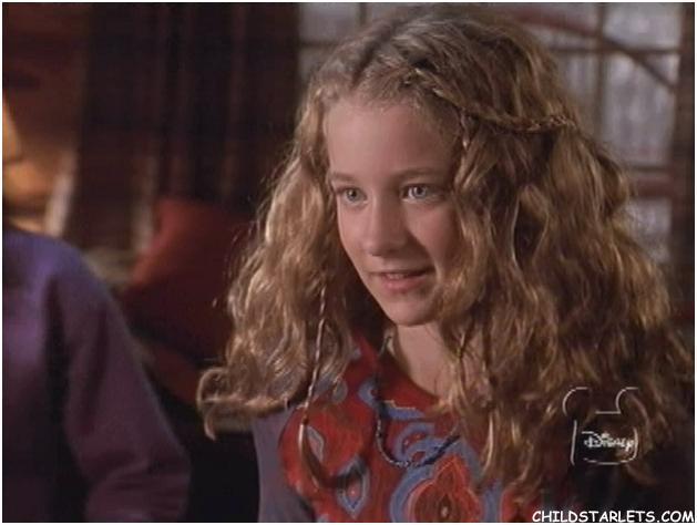 The Ultimate Christmas Present (TV Movie 2000) - Photo Gallery - IMDb