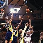 Patrick Ewing in Winning Time: Reggie Miller vs. The New York Knicks (2010)