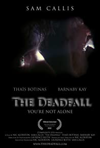 Primary photo for The Deadfall