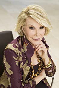 Primary photo for Joan Rivers